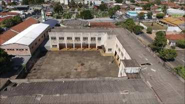 Escola Dom Bosco